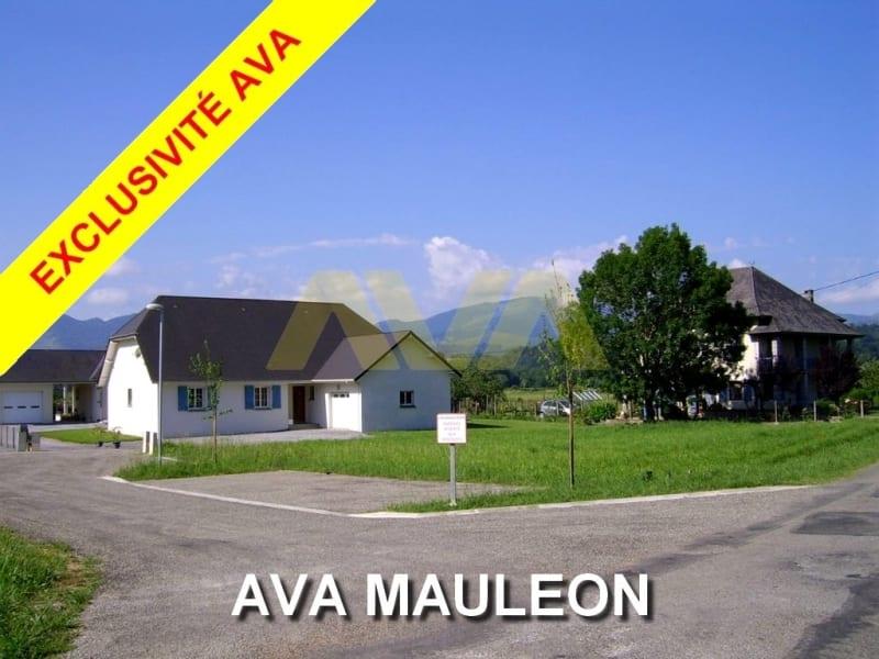 Verkauf grundstück Mauléon-licharre 22000€ - Fotografie 1