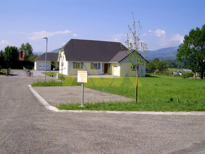Verkauf grundstück Mauléon-licharre 22000€ - Fotografie 2