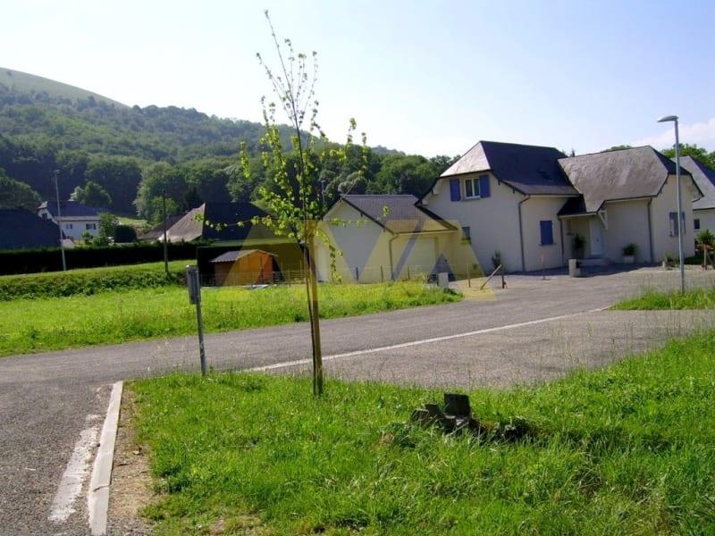 Verkauf grundstück Mauléon-licharre 24000€ - Fotografie 2