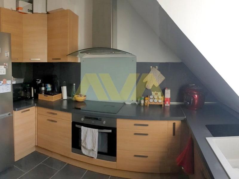 Sale apartment Oloron-sainte-marie 133000€ - Picture 2