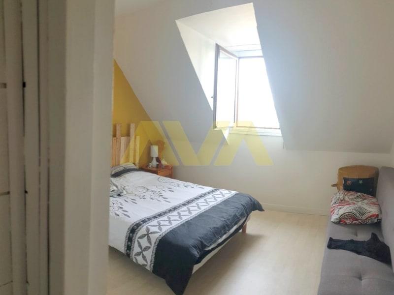 Sale apartment Oloron-sainte-marie 133000€ - Picture 3