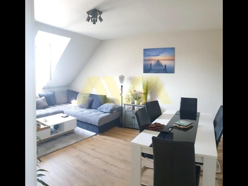 Sale apartment Oloron-sainte-marie 133000€ - Picture 5