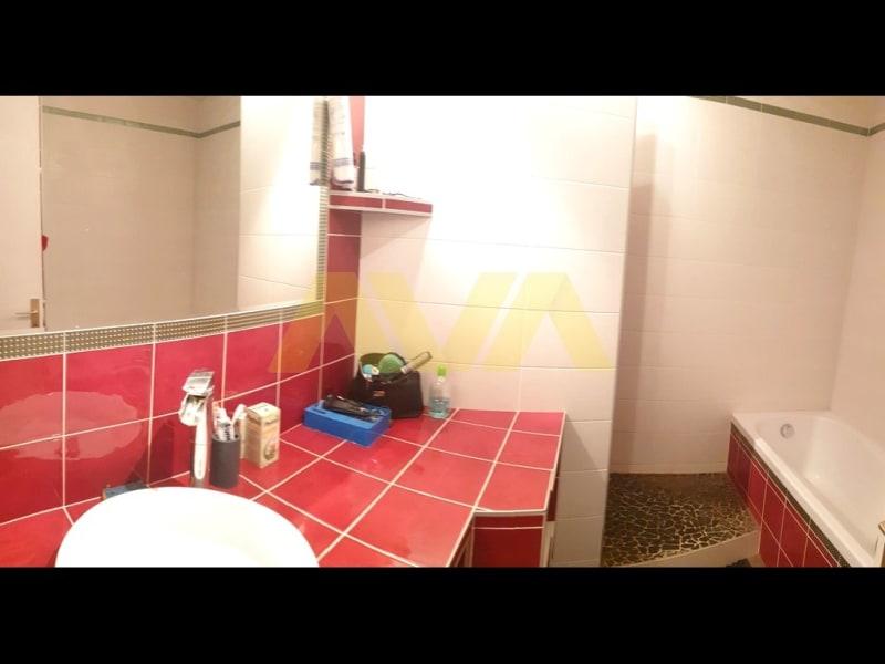 Sale apartment Oloron-sainte-marie 133000€ - Picture 4