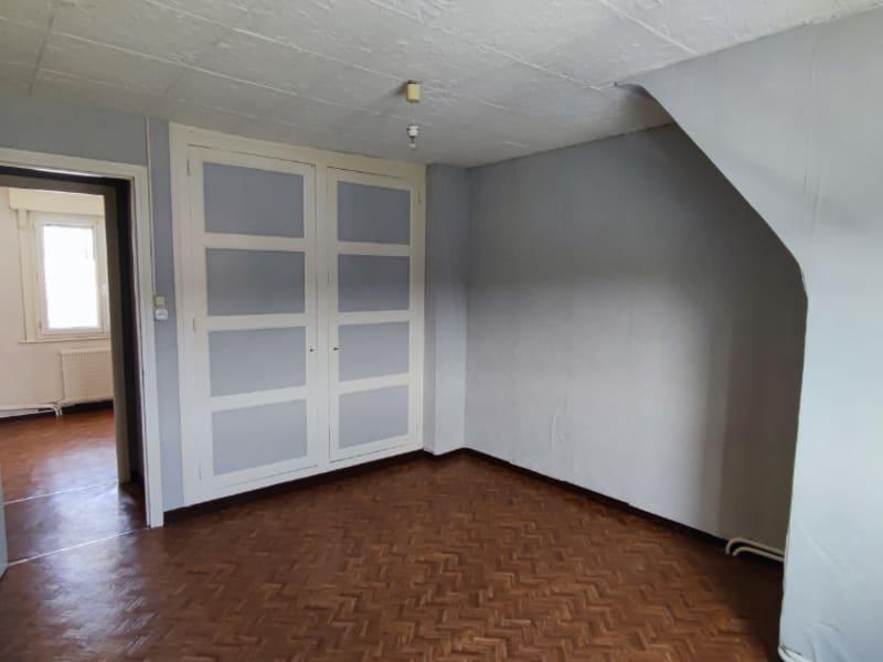 Vente maison / villa Wizernes 125760€ - Photo 5