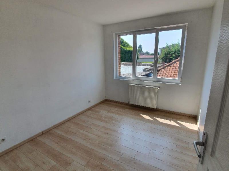 Location appartement Caudry 472€ CC - Photo 4