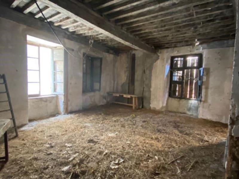 Vente maison / villa Saint hilaire 35000€ - Photo 3