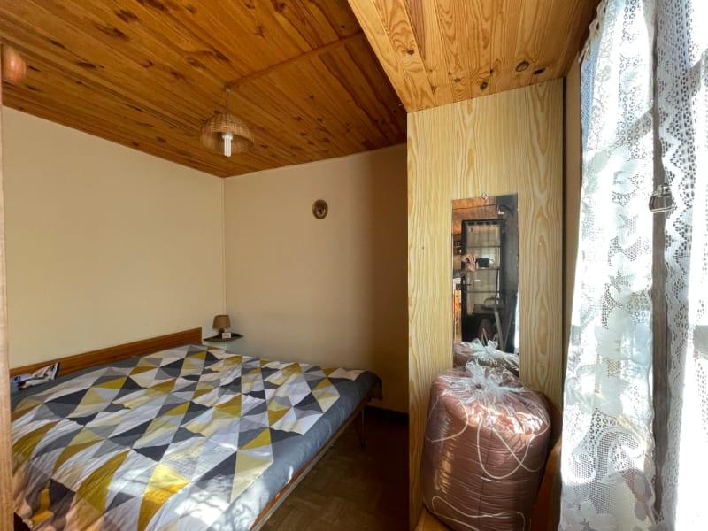 Vente maison / villa Carcassonne 99500€ - Photo 6