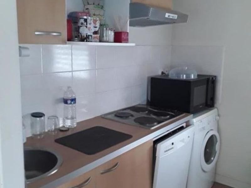 Rental apartment St etienne de tulmont 870€ CC - Picture 8