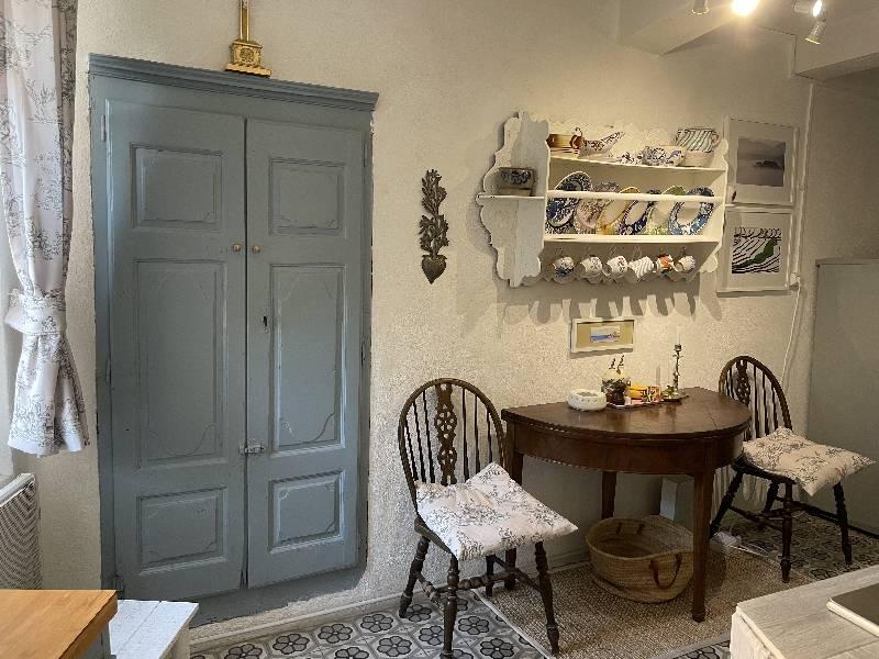 Sale apartment Seillans 129000€ - Picture 6
