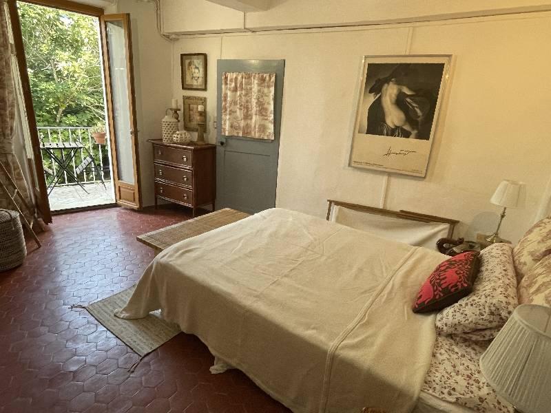 Sale apartment Seillans 129000€ - Picture 7
