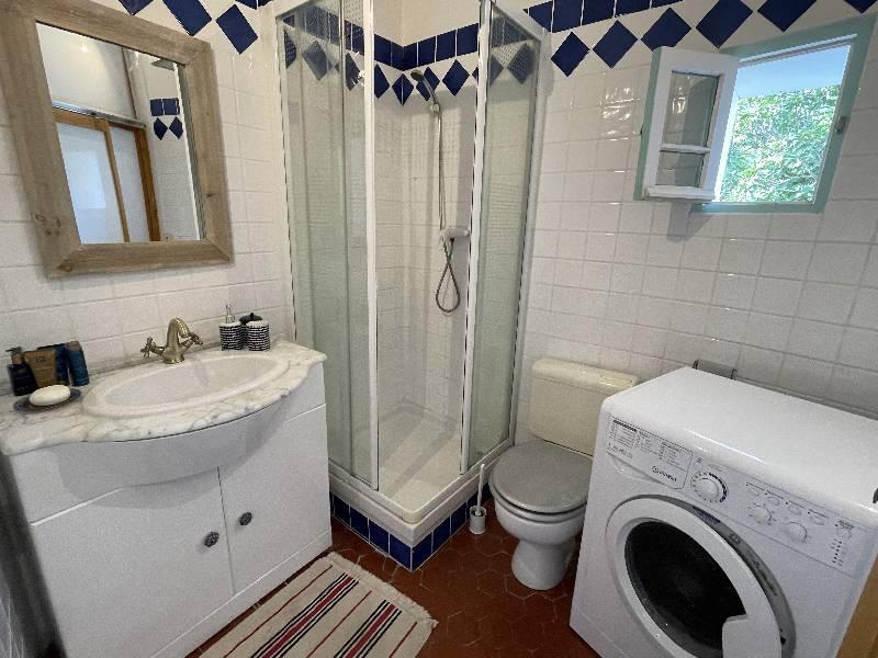 Sale apartment Seillans 129000€ - Picture 8