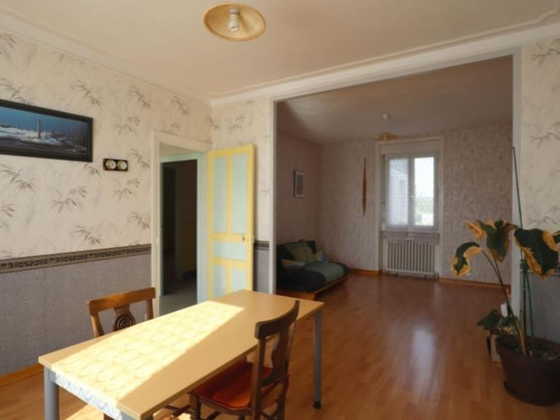 Vente maison / villa Landeda 217800€ - Photo 3