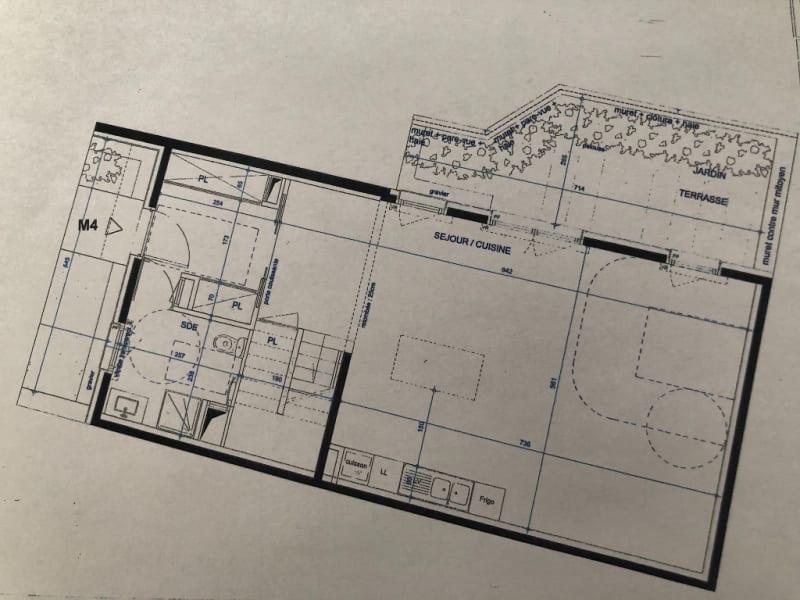 Sale house / villa Boulogne billancourt 1680000€ - Picture 15