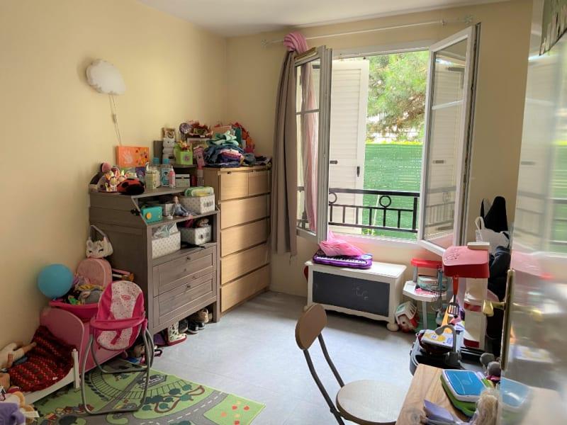 Location appartement Villiers sur marne 1020€ CC - Photo 3
