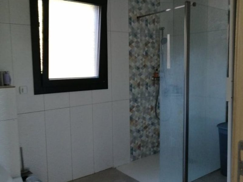 Sale house / villa Longuenesse 332800€ - Picture 7