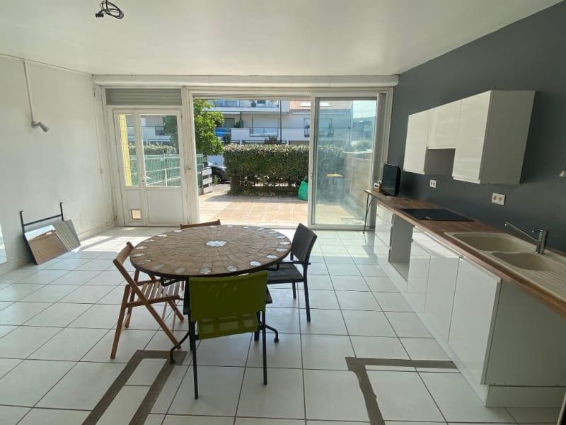 Vente appartement Saint georges de didonne 204750€ - Photo 3
