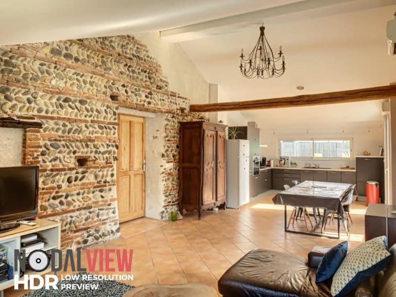 Vente maison / villa Muret 357000€ - Photo 1