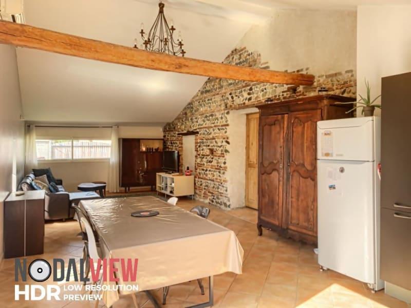 Vente maison / villa Muret 357000€ - Photo 2
