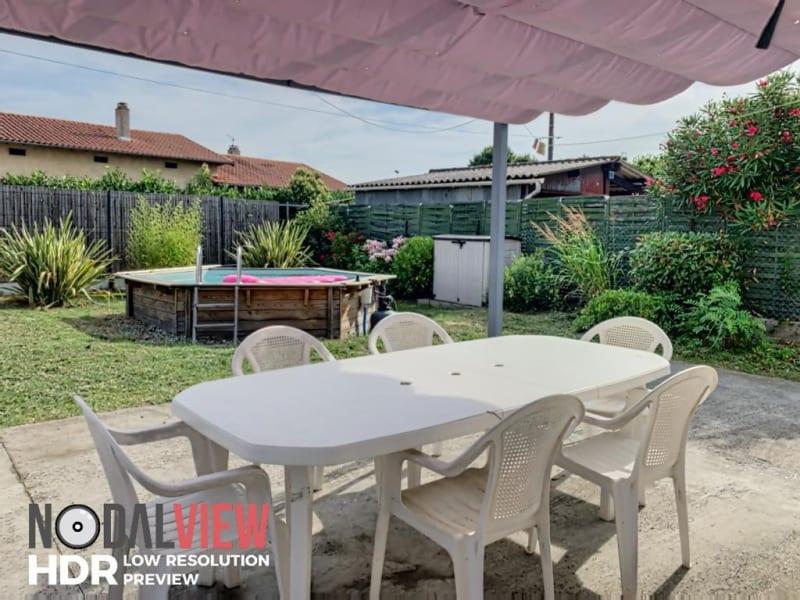 Vente maison / villa Muret 357000€ - Photo 4