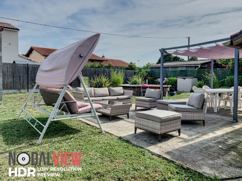 Vente maison / villa Muret 357000€ - Photo 5