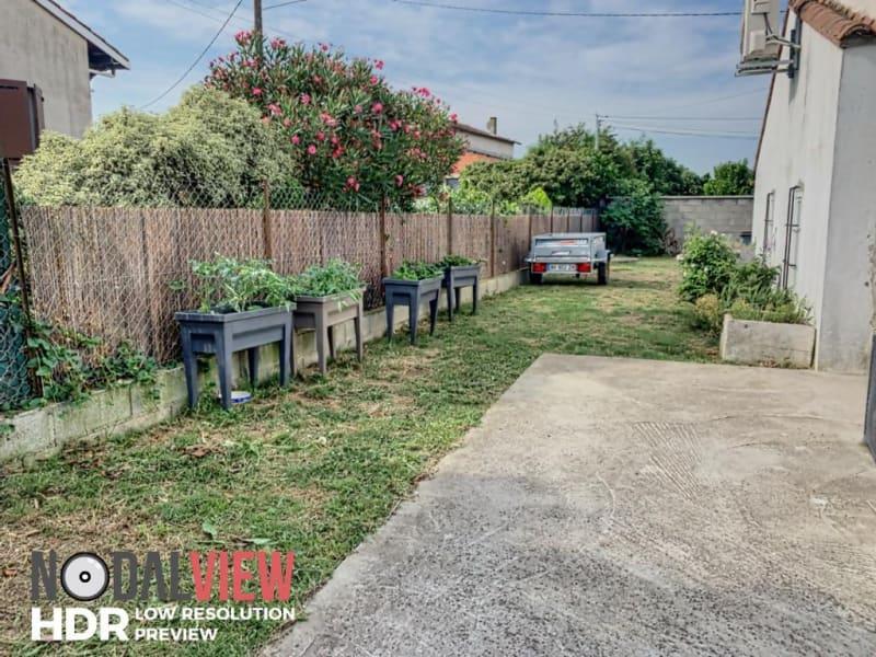 Vente maison / villa Muret 357000€ - Photo 6