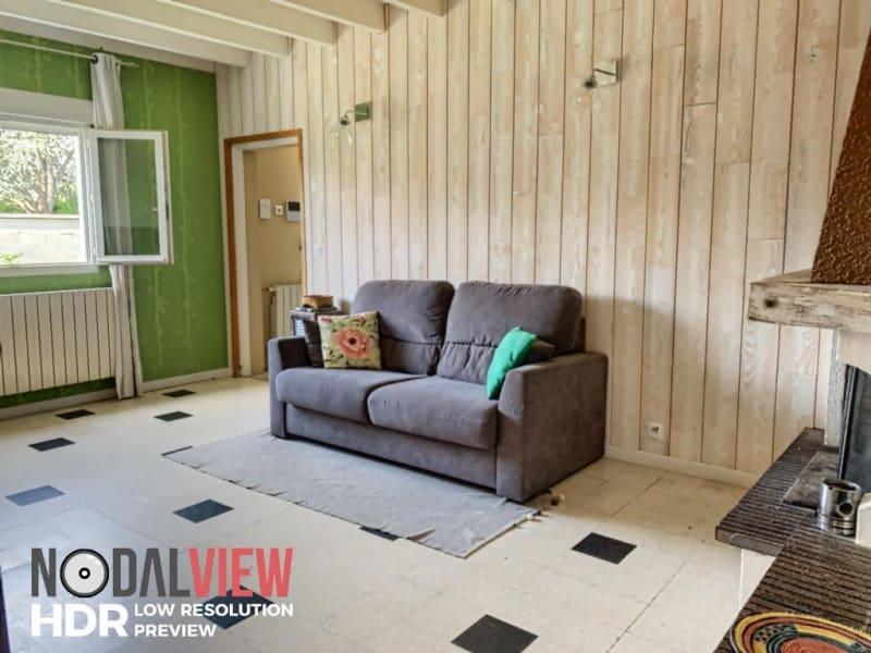Vente maison / villa Muret 357000€ - Photo 7