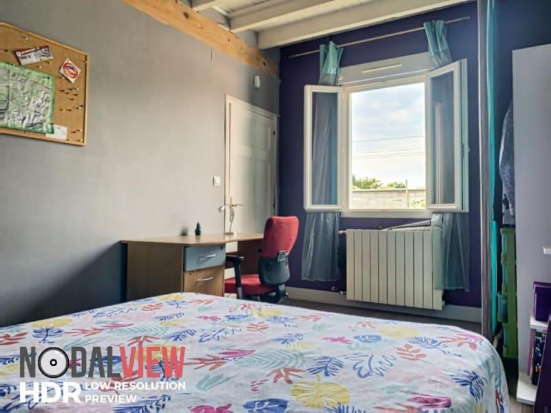 Vente maison / villa Muret 357000€ - Photo 9