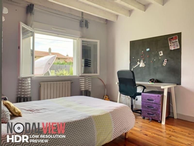 Vente maison / villa Muret 357000€ - Photo 10