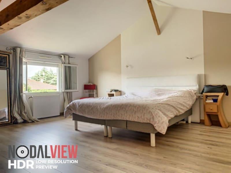 Vente maison / villa Muret 357000€ - Photo 13