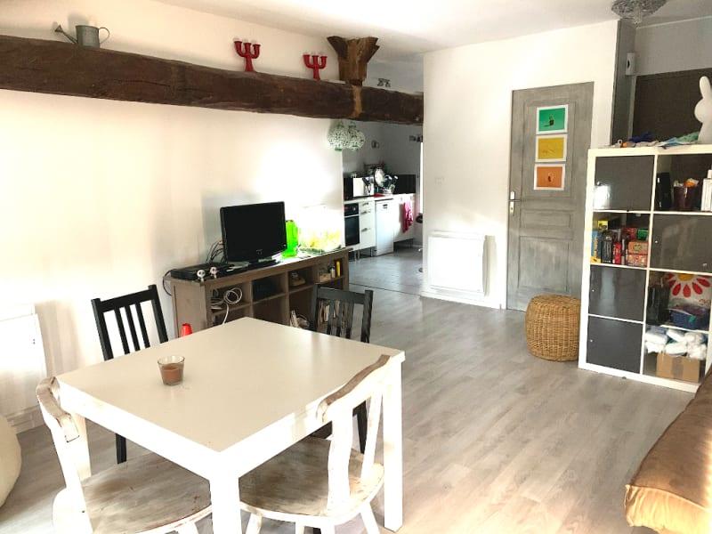 Sale apartment Castanet tolosan 139000€ - Picture 2