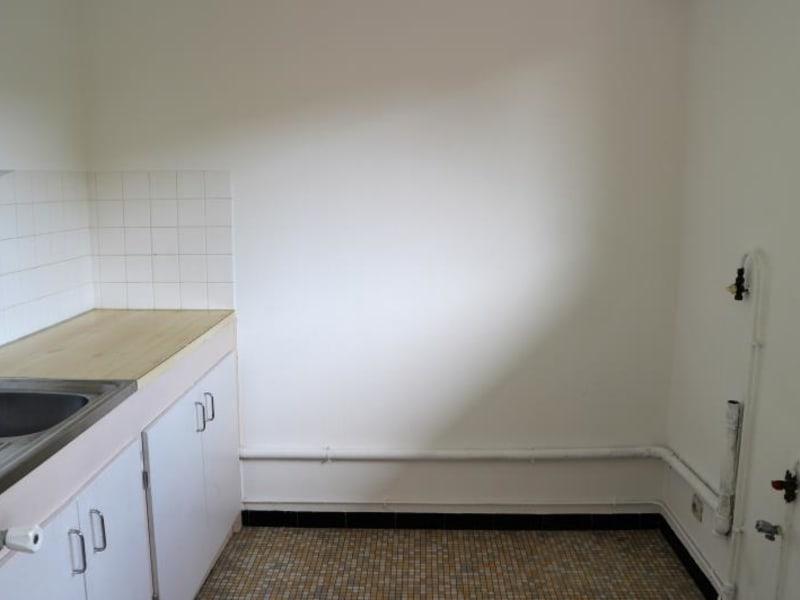 Rental apartment Avon 539€ CC - Picture 3