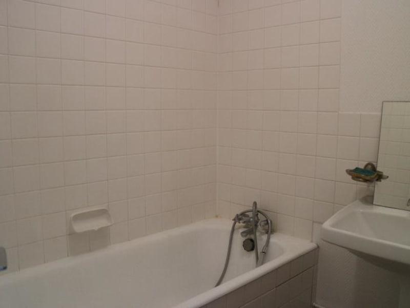 Rental apartment Avon 539€ CC - Picture 4