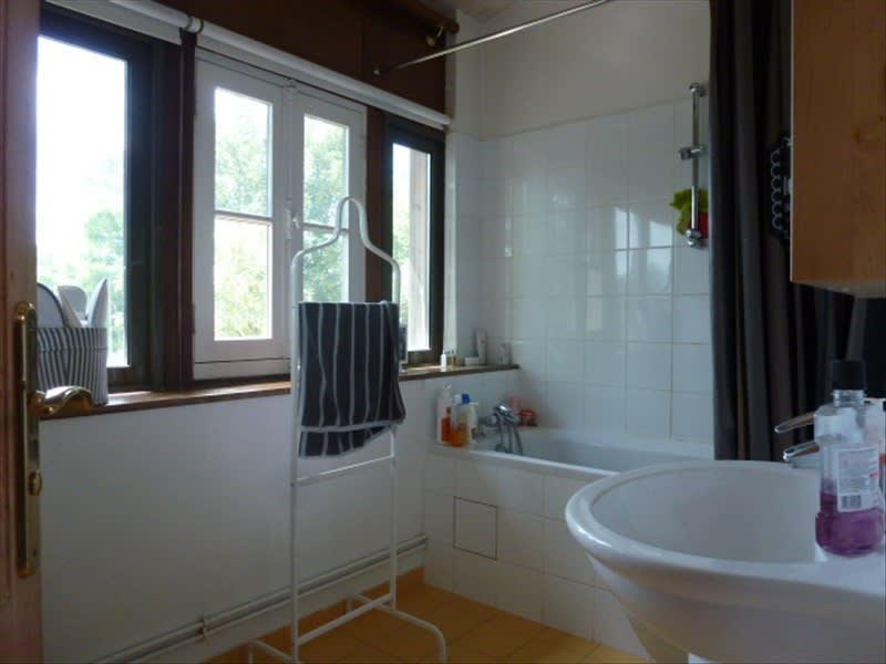 Location appartement Fontainebleau 1119€ CC - Photo 8