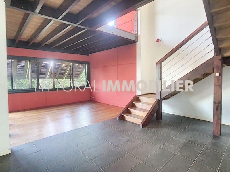 Vente maison / villa Le piton saint leu 543400€ - Photo 4