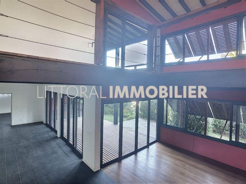 Vente maison / villa Le piton saint leu 543400€ - Photo 5
