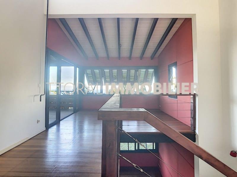 Vente maison / villa Le piton saint leu 543400€ - Photo 6