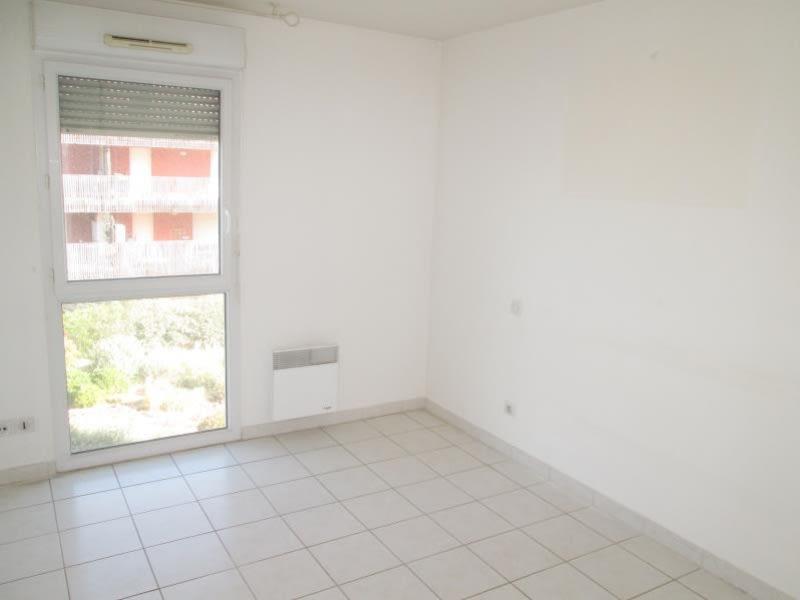 Vente appartement Balaruc les bains 268000€ - Photo 4
