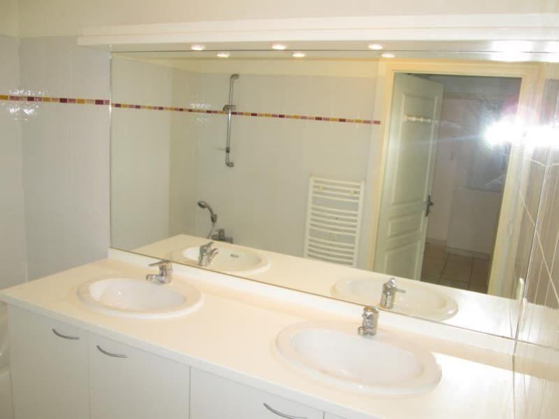 Vente appartement Balaruc les bains 268000€ - Photo 6