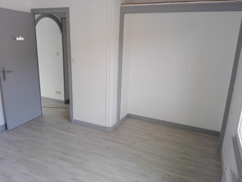 Verkauf wohnung Roussillon 75000€ - Fotografie 3