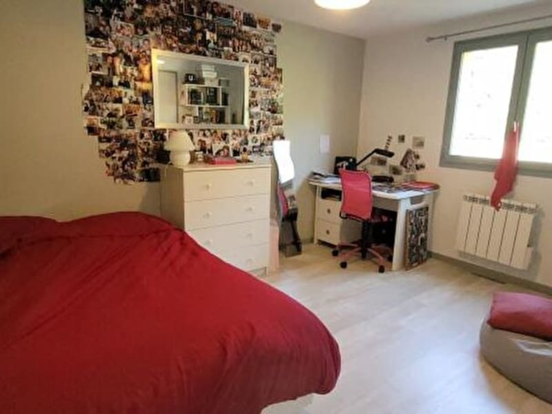Verkauf haus Ampuis 420000€ - Fotografie 9