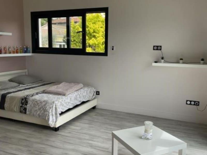 Verkauf haus Les cotes d arey 795000€ - Fotografie 7
