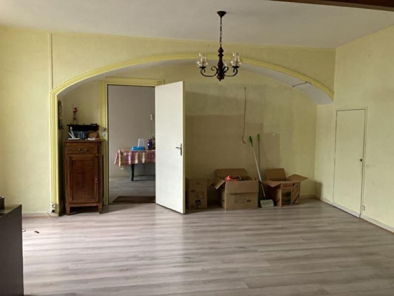 Sale house / villa Les roches de condrieu 242500€ - Picture 4