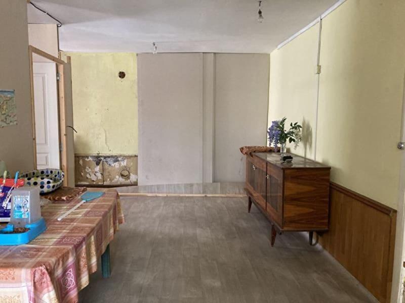 Sale house / villa Les roches de condrieu 242500€ - Picture 5
