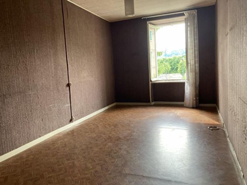 Sale house / villa Les roches de condrieu 242500€ - Picture 8