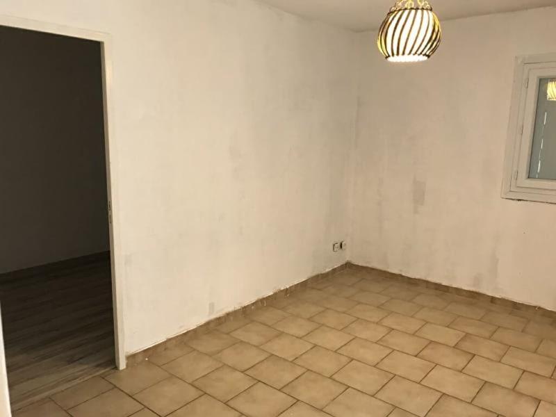Verkauf wohnung Vienne 170000€ - Fotografie 5