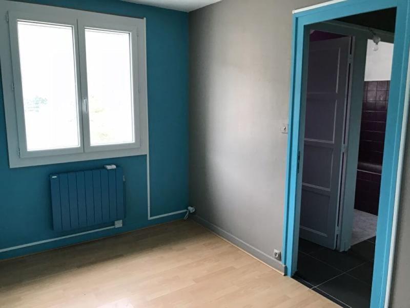 Verkauf wohnung Vienne 108000€ - Fotografie 5