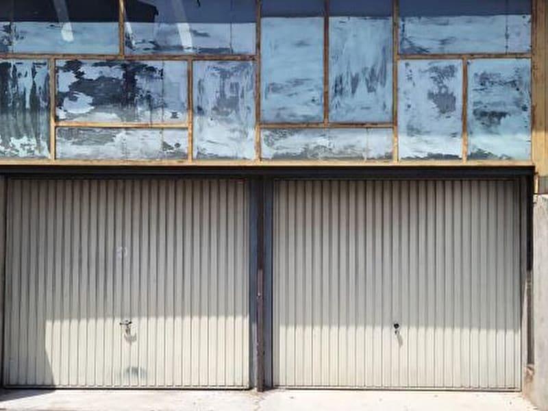 Verkauf mietshaus Le peage de roussillon 399000€ - Fotografie 2