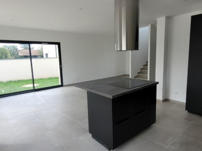 Verkauf haus Roussillon 315000€ - Fotografie 4