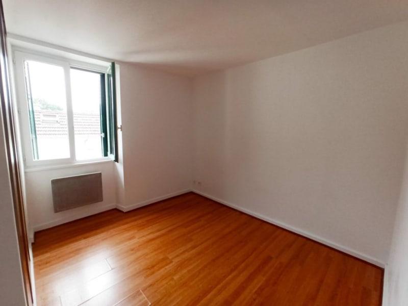 Rental apartment Arpajon 626€ CC - Picture 4