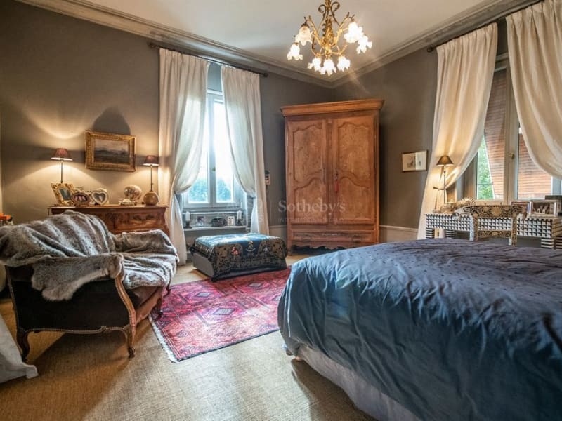 Deluxe sale house / villa Le puy en velay 950000€ - Picture 3